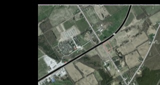 Land For Sale In Oro-Medonte , ,Land,For Sale,Line 11 South
