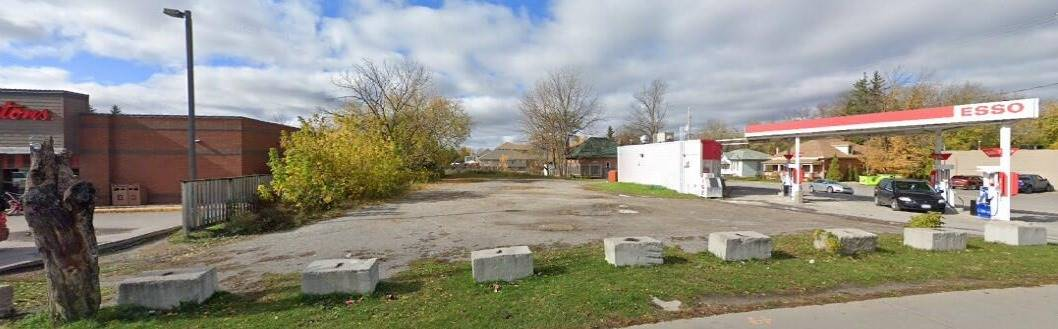 Land For Sale In Kawartha Lakes