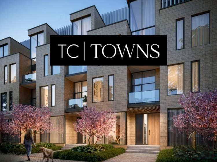 Condo Townhouse For Sale In Vaughan , 3 Bedrooms Bedrooms, ,2 BathroomsBathrooms,Condo Townhouse,For Sale,11,Buttermill