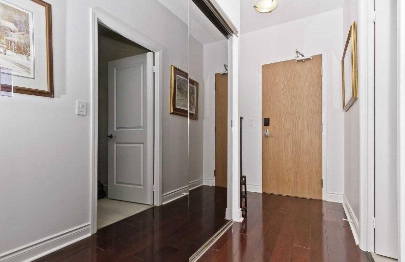 1910 Lake Shore Blvd, Toronto, Ontario M6S1A2, 2 Bedrooms Bedrooms, ,2 BathroomsBathrooms,Condo Apt,For Lease,Lake Shore,W5308755