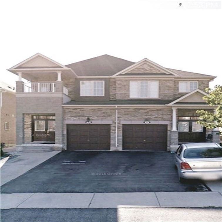 Lower Level For Lease In Brampton , 2 Bedrooms Bedrooms, ,1 BathroomBathrooms,Lower Level,For Lease,(Bsmt),Pennyroyal