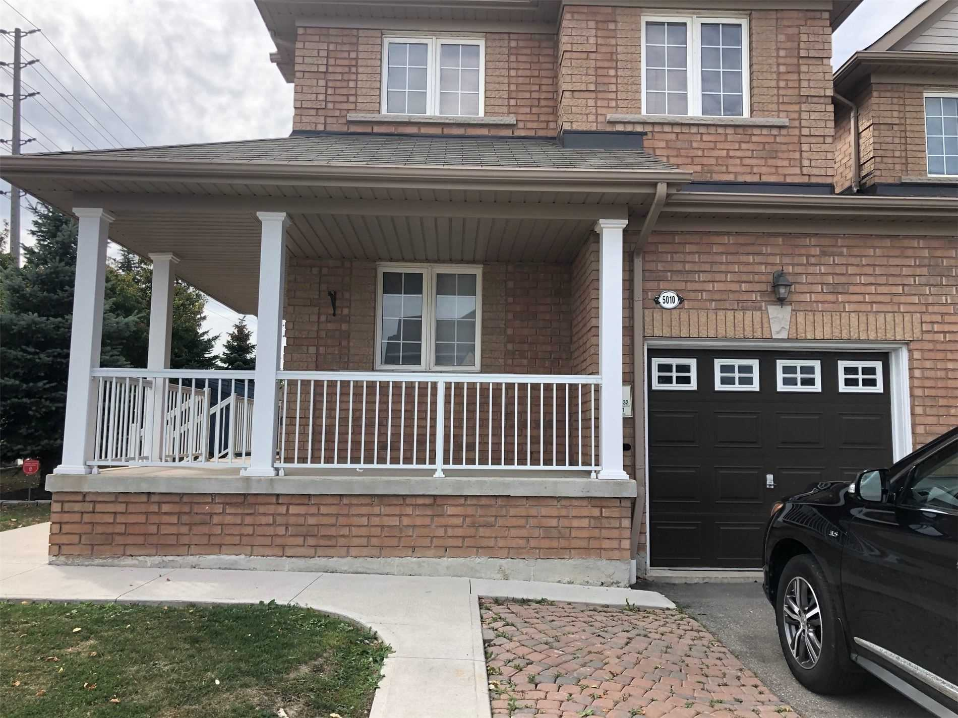Link For Lease In Mississauga , 4 Bedrooms Bedrooms, ,3 BathroomsBathrooms,Link,For Lease,Main,Intrepid
