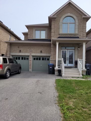 Lower Level For Lease In Brampton , 2 Bedrooms Bedrooms, ,2 BathroomsBathrooms,Lower Level,For Lease,Meltwater