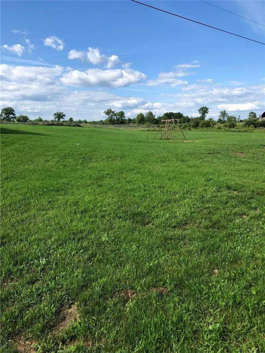 Vacant Land For Sale In Kawartha Lakes , ,Vacant Land,For Sale,Digby Laxton Boundar