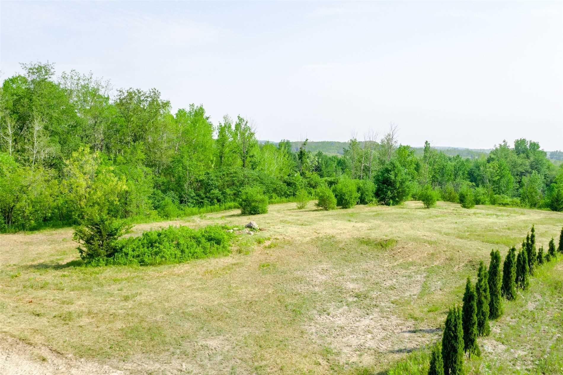 Vacant Land For Sale In Trent Hills , ,Vacant Land,For Sale,Spring