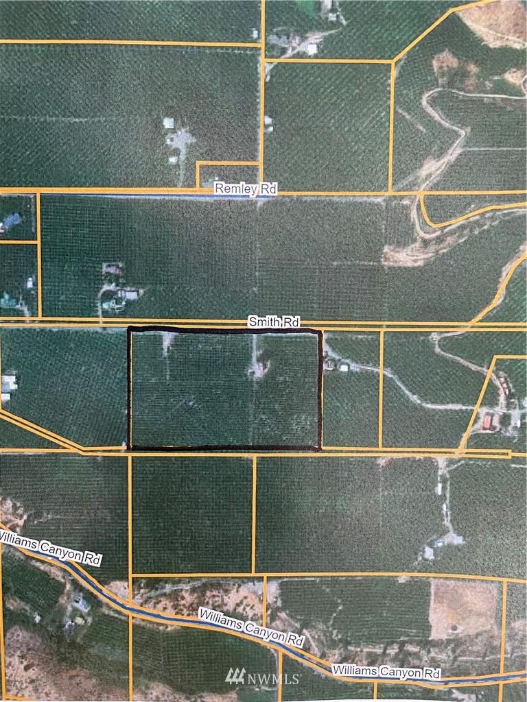 7711 Smith Road, Dryden, Washington 98821, 3 Bedrooms Bedrooms, ,1 BathroomBathrooms,Farm,For Sale,Smith,NWM1808812
