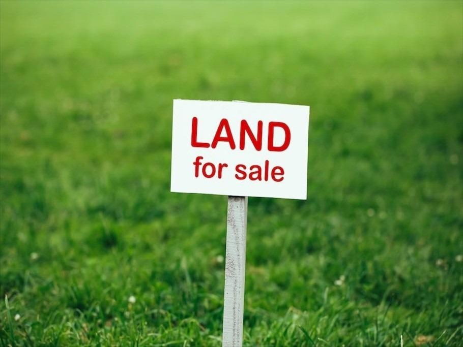 Vacant Land For Sale In King