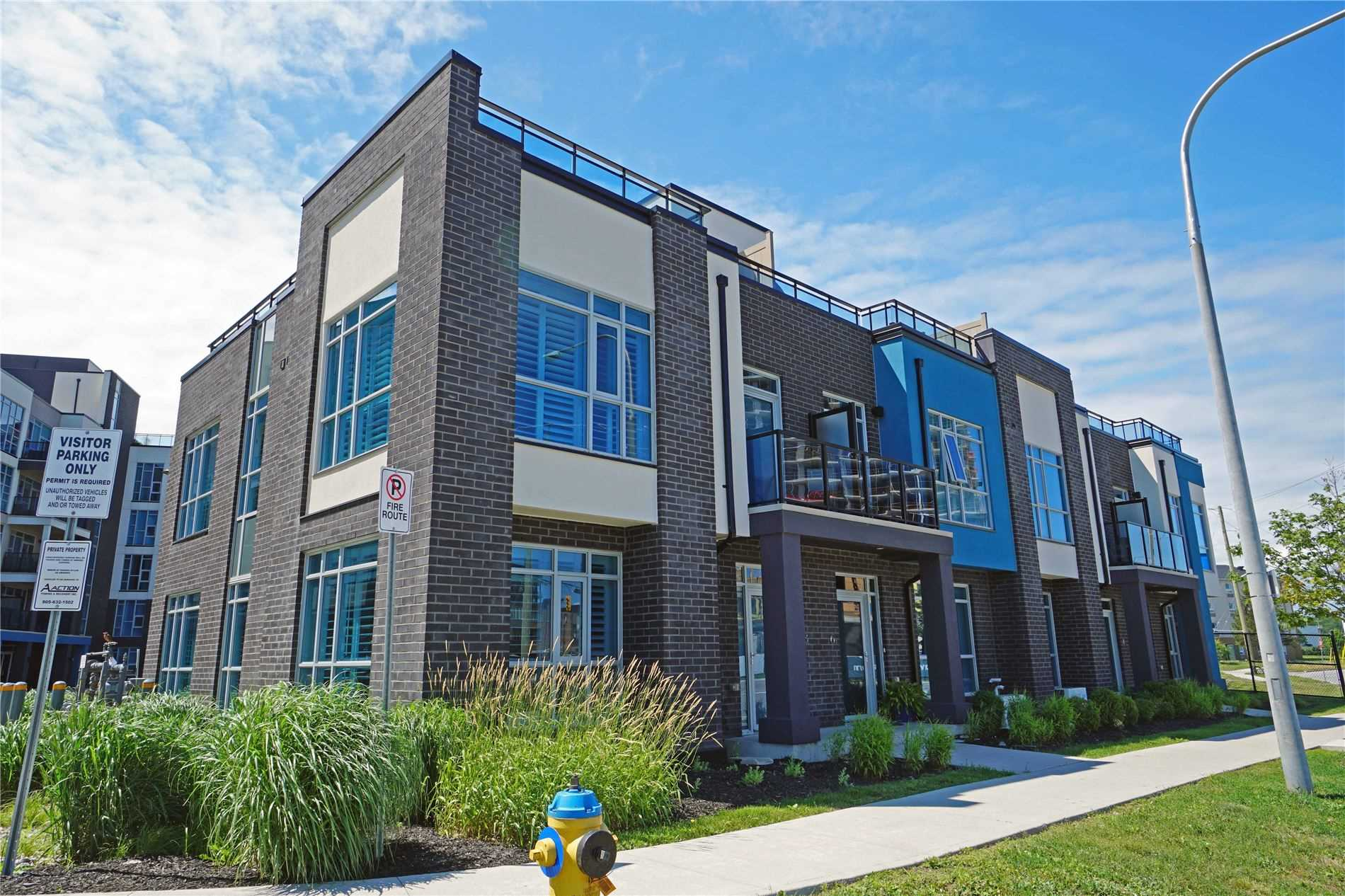 Condo Townhouse For Sale In Grimsby , 3 Bedrooms Bedrooms, ,3 BathroomsBathrooms,Condo Townhouse,For Sale,Concord