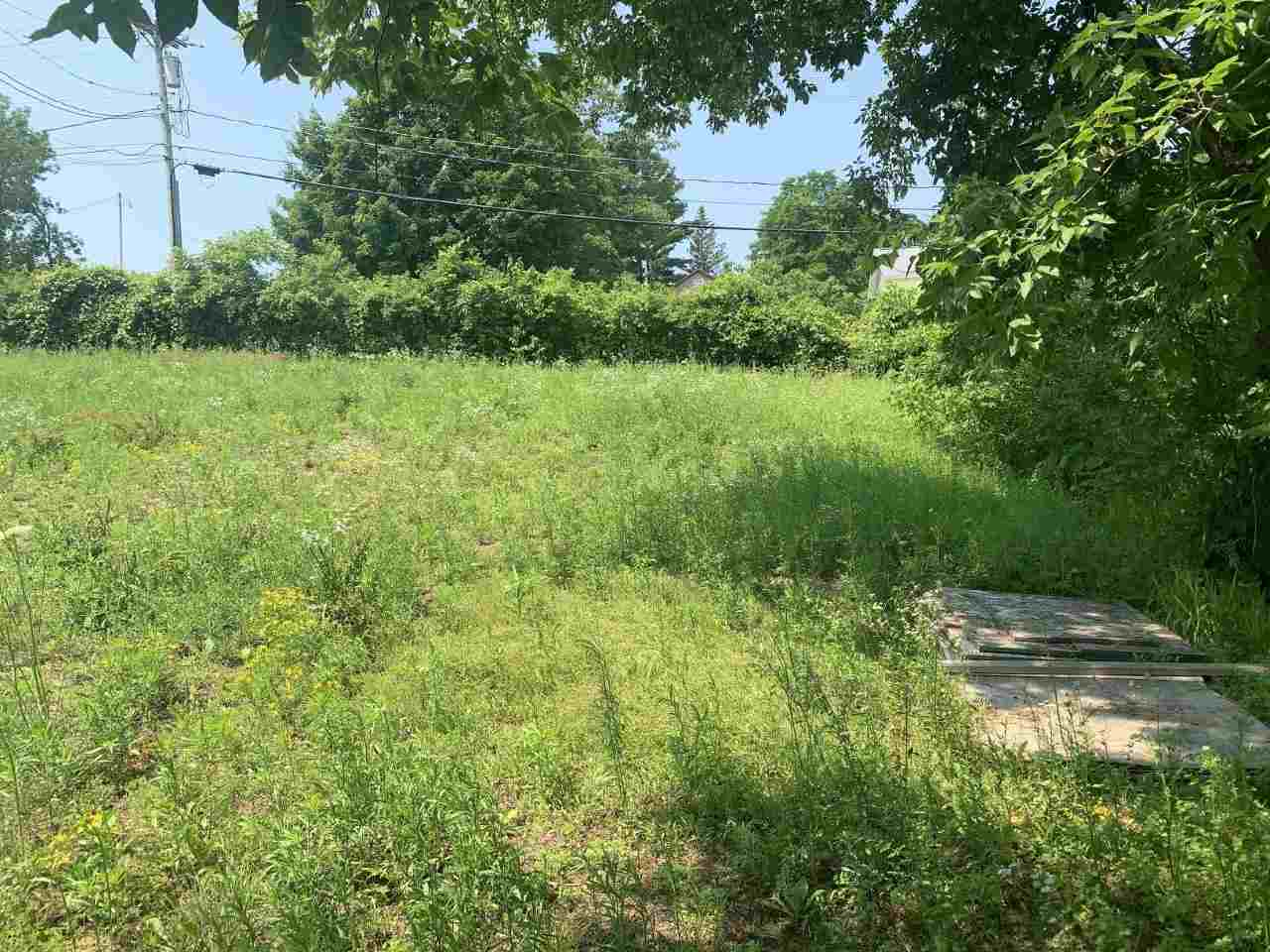 205 2nd Main St, Elroy, Wisconsin 53929-1232, ,Lots & Acreage,For Sale,2nd Main St,1915158