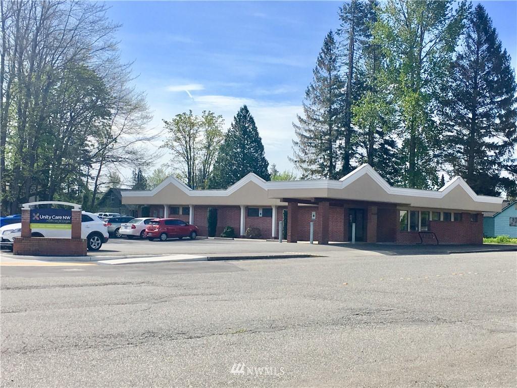 5616 Third Avenue, Ferndale, Washington 98248, ,Commercial Sale,For Sale,Third,NWM1811807