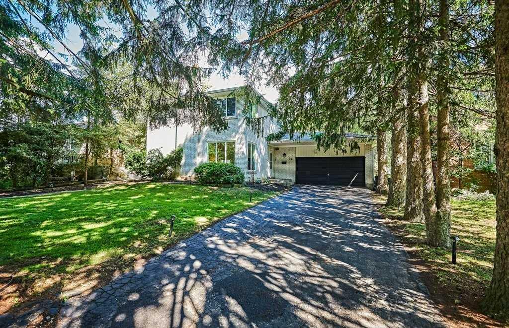 54 Cumber Ave, Toronto, Ontario M1E1T2, 4 Bedrooms Bedrooms, 10 Rooms Rooms,2 BathroomsBathrooms,Detached,For Sale,Cumber,E5315496