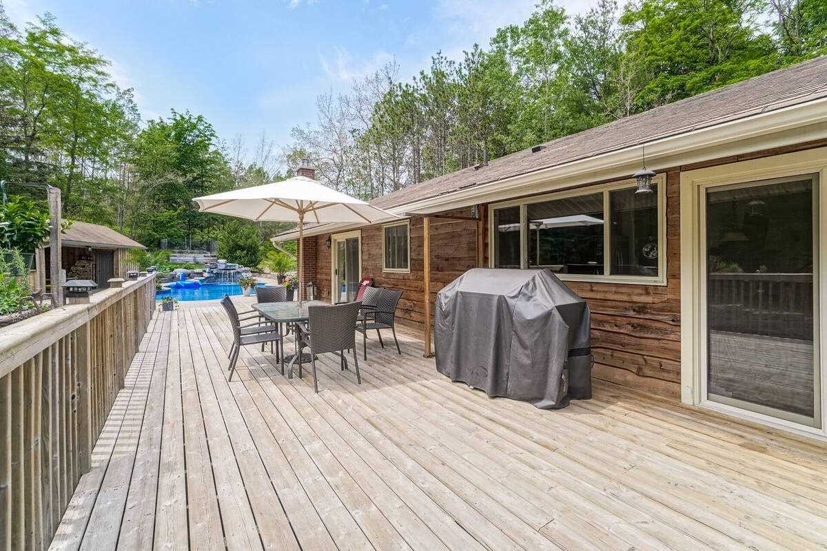 Rural Resid For Sale In Mono