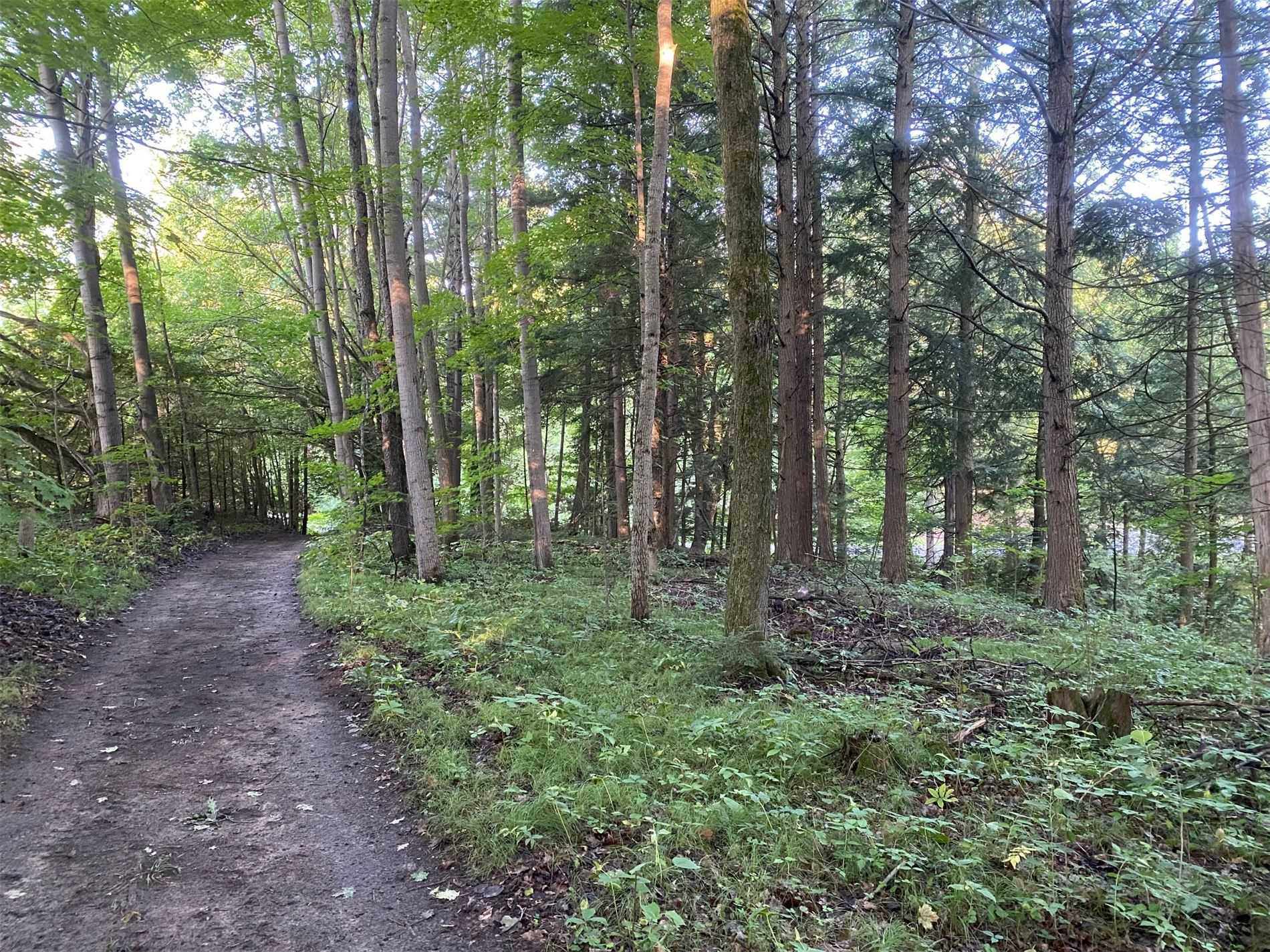 Vacant Land For Sale In Port Hope