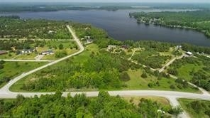 Vacant Land For Sale In Trent Hills , ,Vacant Land,For Sale,Lakeview