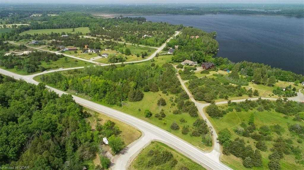 Vacant Land For Sale In Trent Hills