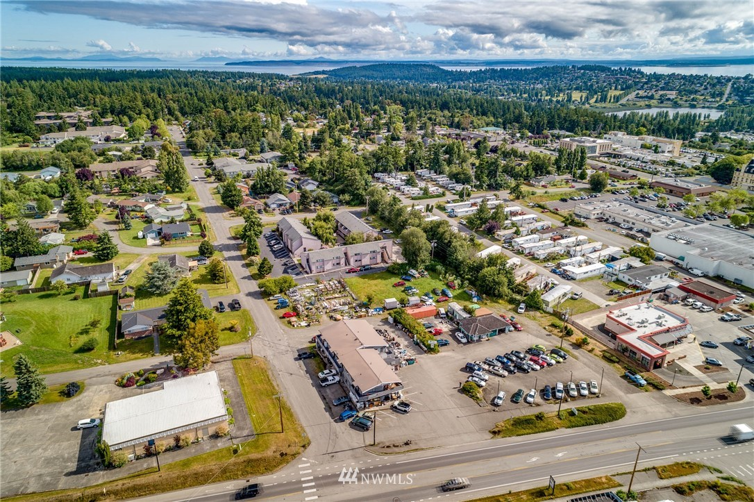 1532 Sims Way, Port Townsend, Washington 98368, ,Residential Income,For Sale,Sims,NWM1812459