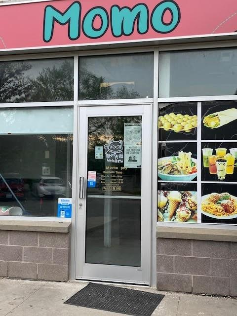 Commercial/retail For Sale In Richmond Hill , ,Commercial/retail,For Sale,9,Bayview
