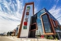 Commercial/retail For Lease In Vaughan , ,Commercial/retail,For Lease,327,Keele