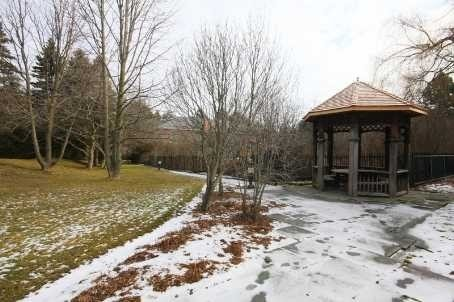20 High Point Rd, Toronto, Ontario M3B 2A4, 5 Bedrooms Bedrooms, 12 Rooms Rooms,10 BathroomsBathrooms,Detached,For Sale,High Point,C5317008