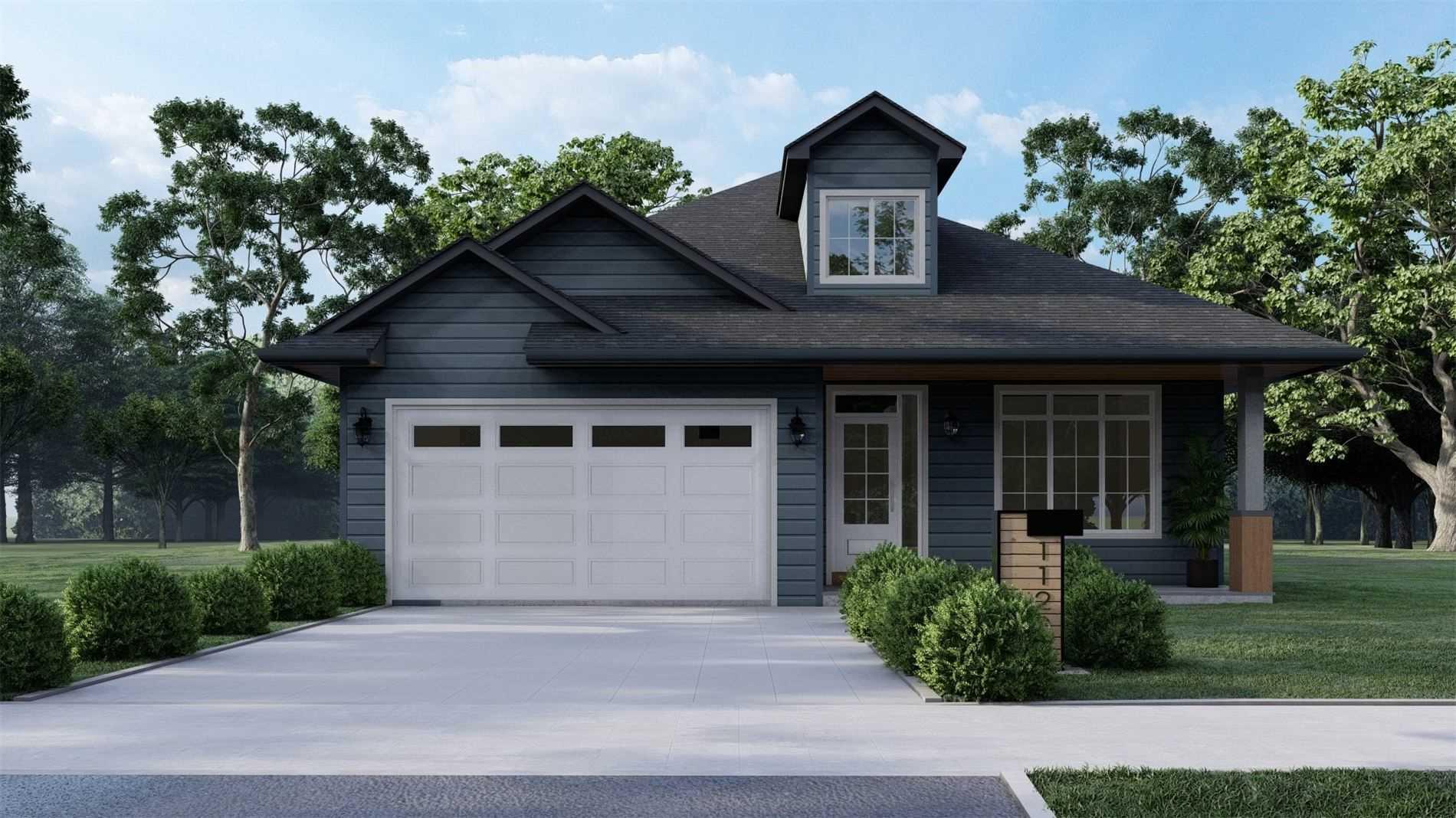 535 Cathcart Blvd, Sarnia, Ontario N7V2N1, 2 Bedrooms Bedrooms, 7 Rooms Rooms,2 BathroomsBathrooms,Detached,For Sale,Cathcart,X5316710
