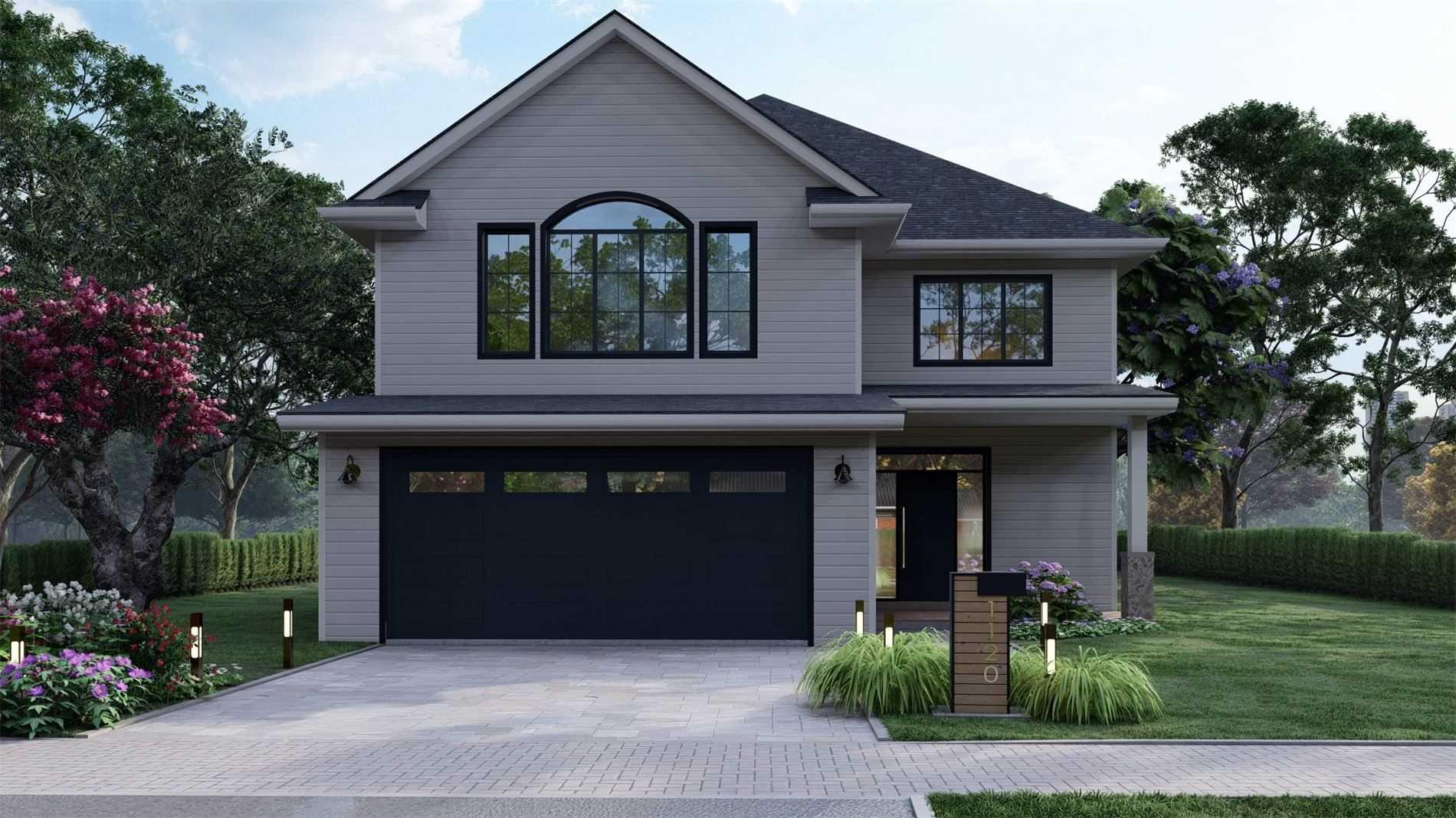 533 Cathcart Blvd, Sarnia, Ontario N7V2N1, 3 Bedrooms Bedrooms, 12 Rooms Rooms,3 BathroomsBathrooms,Detached,For Sale,Cathcart,X5316723
