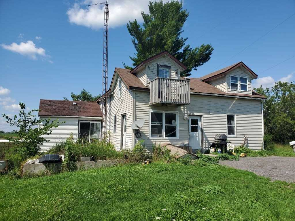 2730 Best Chase Rd, Kingston, Ontario K0H 1Y0, 4 Bedrooms Bedrooms, 4 Rooms Rooms,1 BathroomBathrooms,Detached,For Sale,Best Chase,X5317025