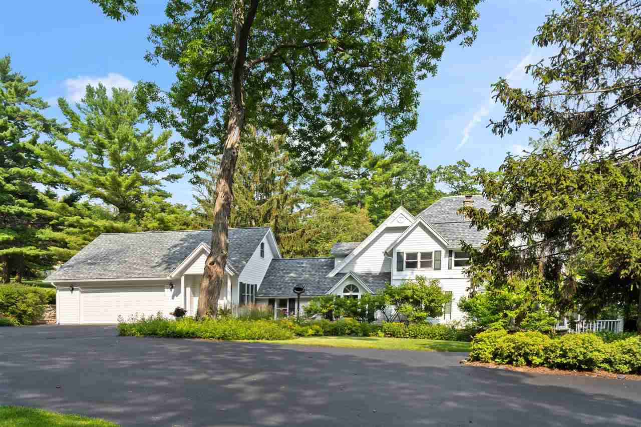 W2241 Hickory Rd, Brooklyn, Wisconsin 54941, 14 Bedrooms Bedrooms, ,14.5 BathroomsBathrooms,Single Family,For Sale,Hickory Rd,1915438