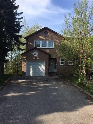 Semi-Detached For Lease In Markham , 1 Bedroom Bedrooms, ,1 BathroomBathrooms,Semi-Detached,For Lease,Bsmt,Cottonwood