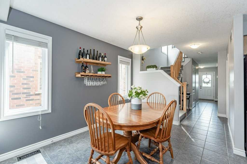 Semi-Detached For Sale In Guelph , 3 Bedrooms Bedrooms, ,3 BathroomsBathrooms,Semi-Detached,For Sale,Acker