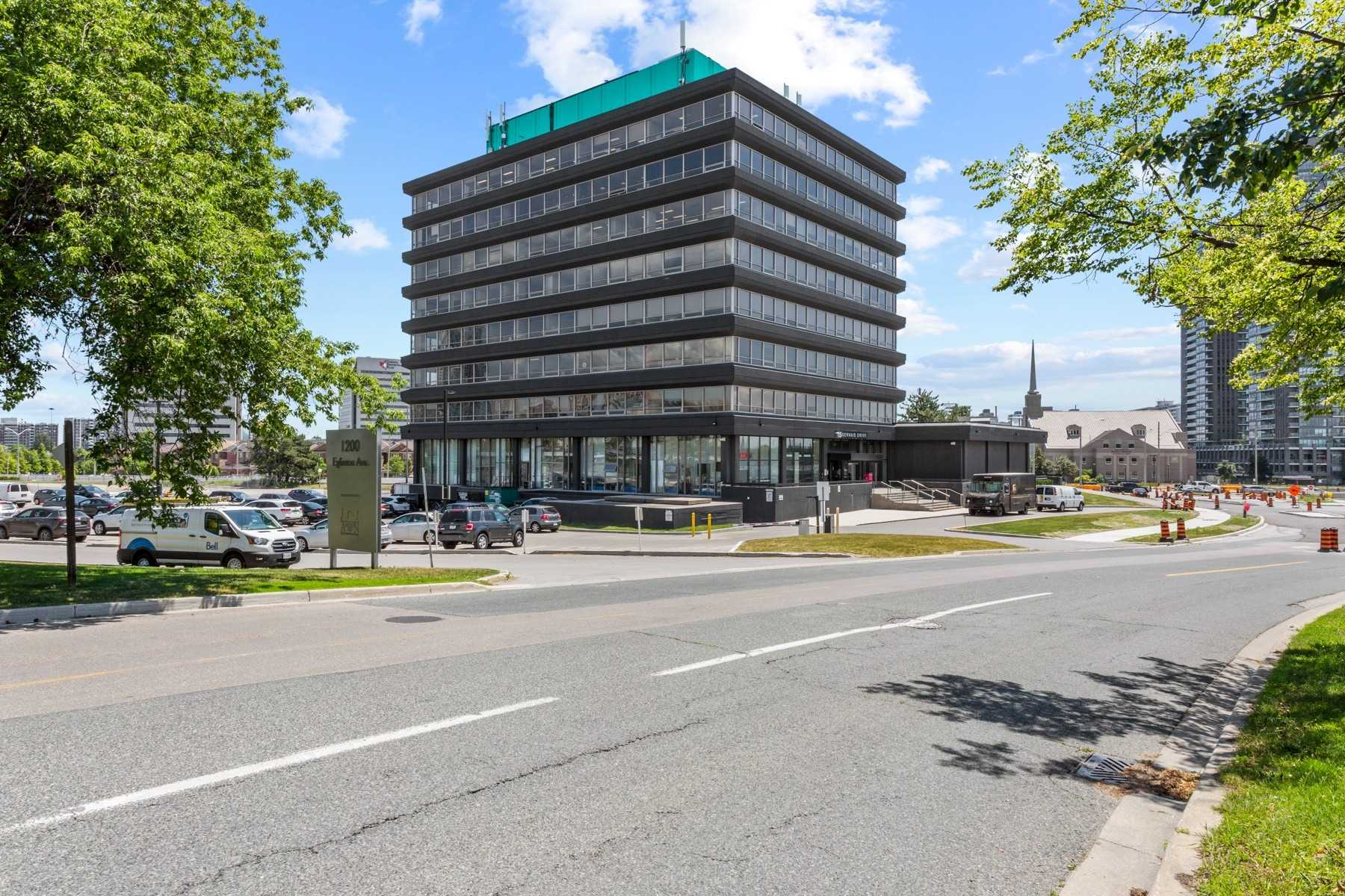 Commercial/retail For Lease In Toronto , ,Commercial/retail,For Lease,101,Gervais