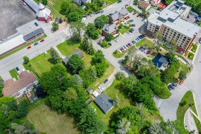 Land For Sale In Ottawa , ,Land,For Sale,Carp