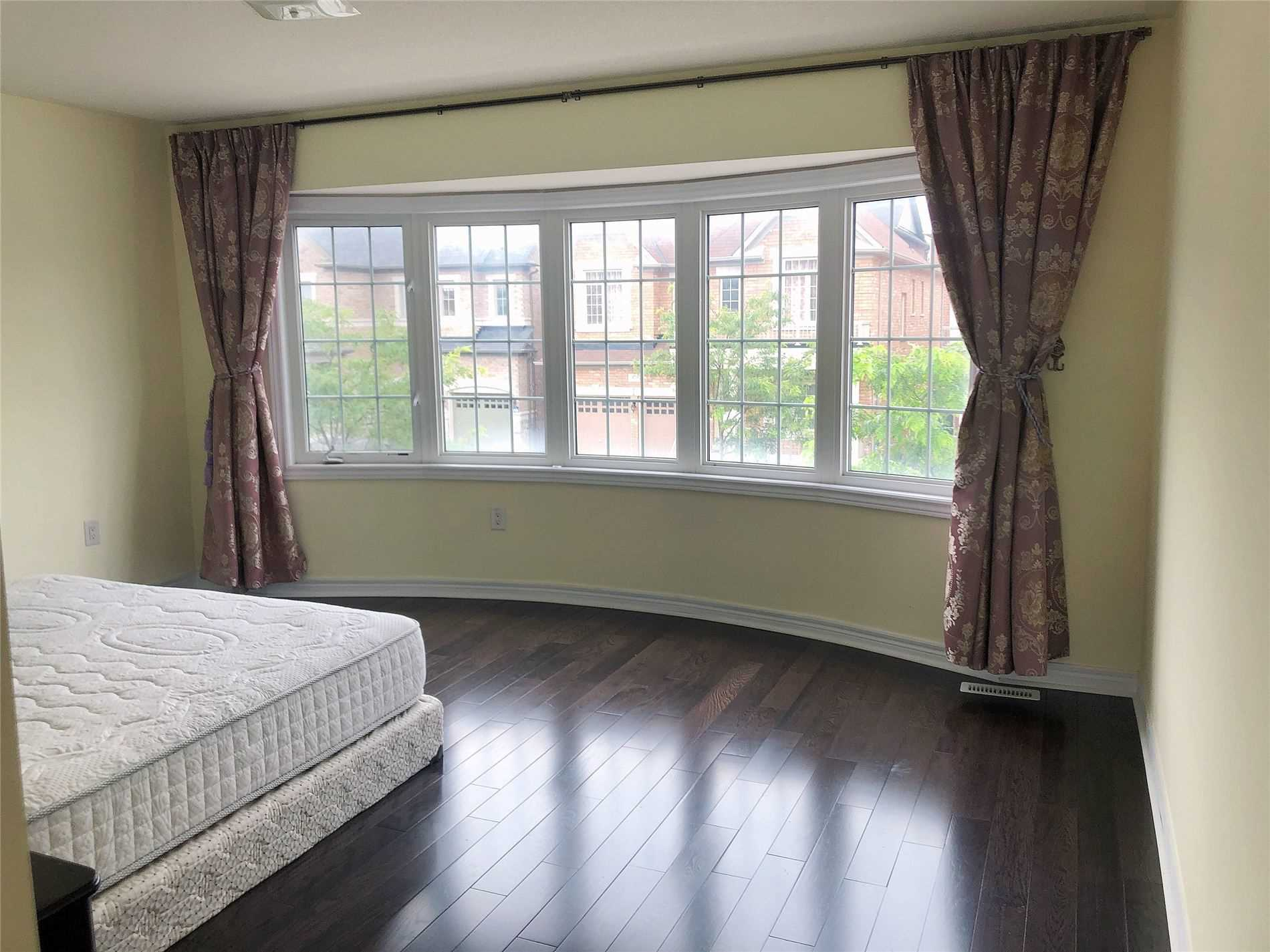 Detached house For Lease In Markham - 30 Holst Ave, Markham, Ontario, Canada L6C0S7 , 4 Bedrooms Bedrooms, ,4 BathroomsBathrooms,Detached,For Lease,Holst