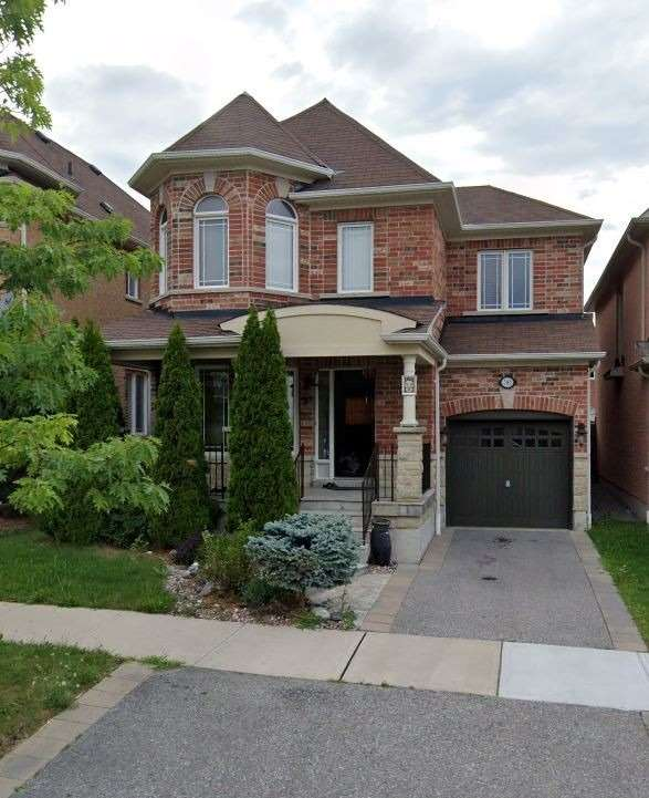 Detached house For Lease In AJAX - 30 Sivyer Cres, AJAX, Ontario, Canada L1Z2A6 , 4 Bedrooms Bedrooms, ,3 BathroomsBathrooms,Detached,For Lease,Main,Sivyer