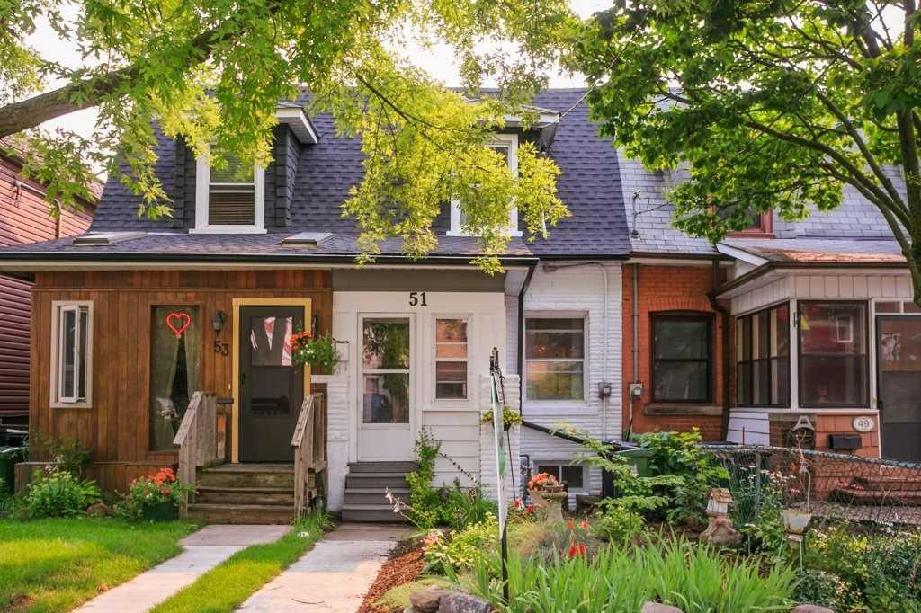 Att/row/twnhouse For Sale In Toronto , 2 Bedrooms Bedrooms, ,2 BathroomsBathrooms,Att/row/twnhouse,For Sale,Pickering