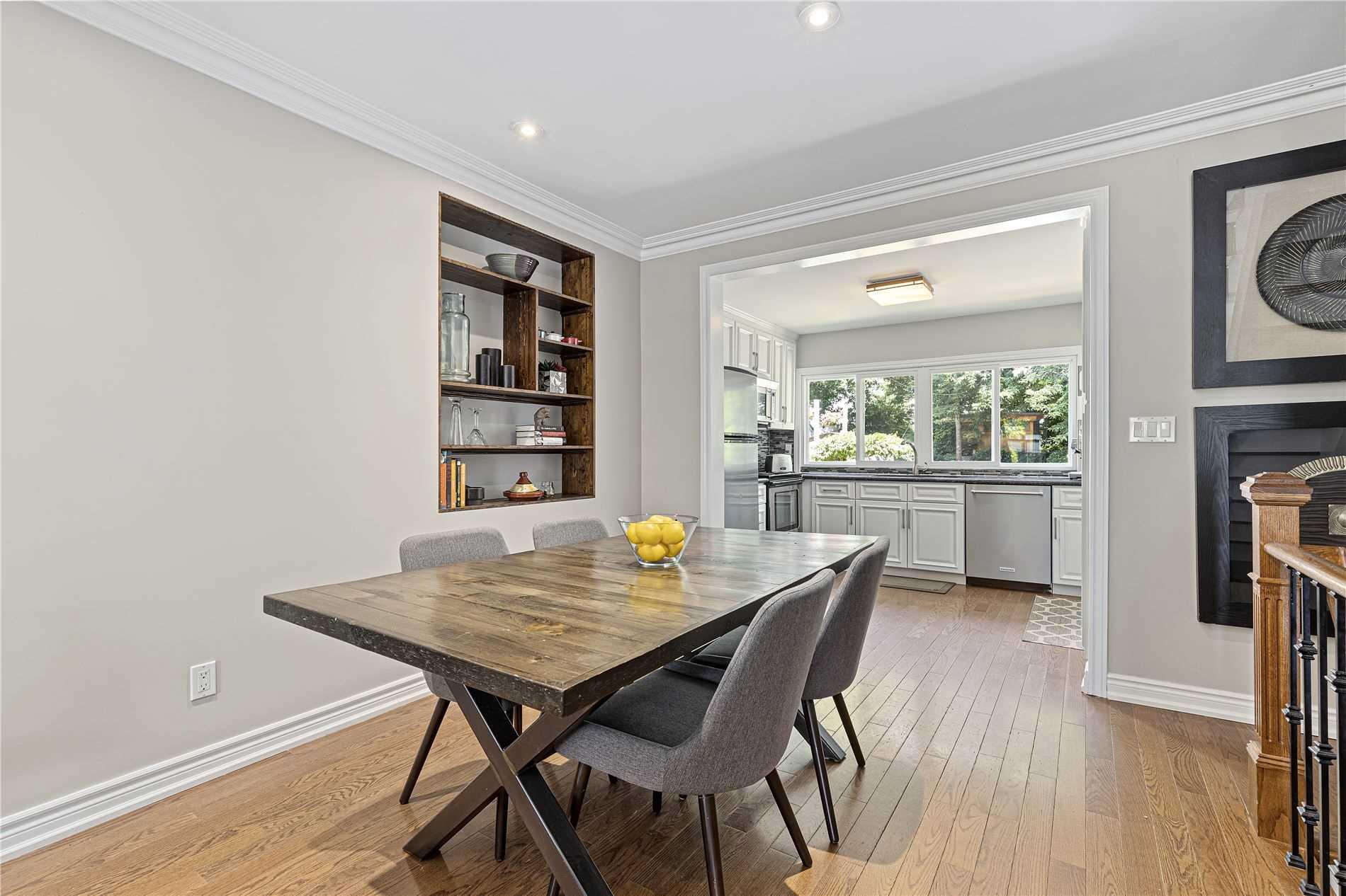 Semi-Detached For Sale In Toronto , 2 Bedrooms Bedrooms, ,2 BathroomsBathrooms,Semi-Detached,For Sale,Condor