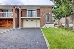 Detached house For Lease In Vaughan - 59 Cog Hill Dr, Vaughan, Ontario, Canada L4K1M6 , 3 Bedrooms Bedrooms, ,2 BathroomsBathrooms,Detached,For Lease,Main Fl,Cog Hill