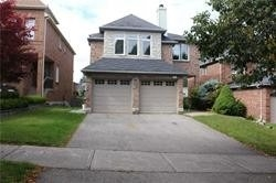 Detached house For Lease In Aurora - 26 Buttonwood Tr, Aurora, Ontario, Canada L4G6N3 , 1 Bedroom Bedrooms, ,1 BathroomBathrooms,Detached,For Lease,Buttonwood