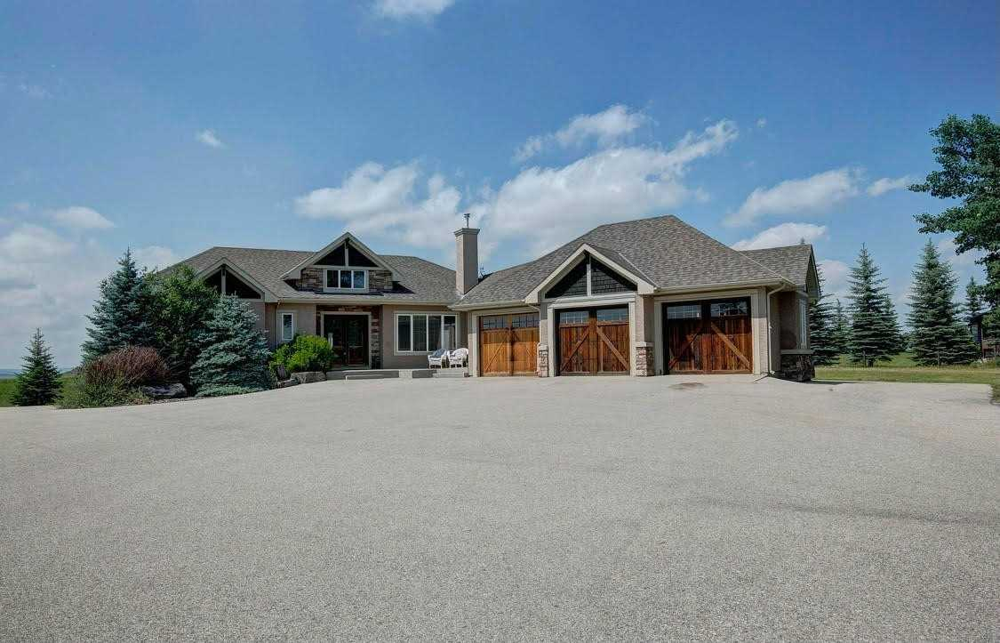 1122 274 Ave, Out of Area, Alberta T0L 0X0, 2 Bedrooms Bedrooms, ,6 BathroomsBathrooms,Detached,For Sale,274,X5320112