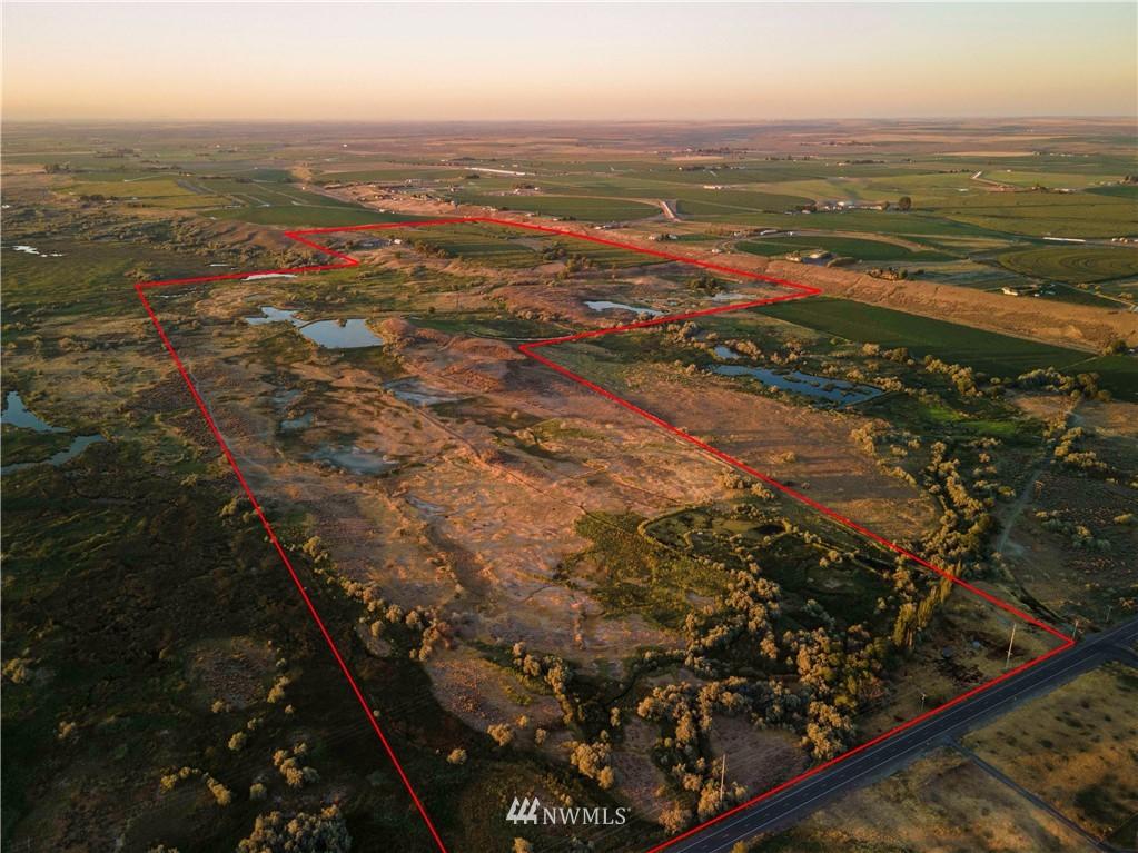 8254 K Road, Moses Lake, Washington 98837, ,Land,For Sale,K,NWM1814955