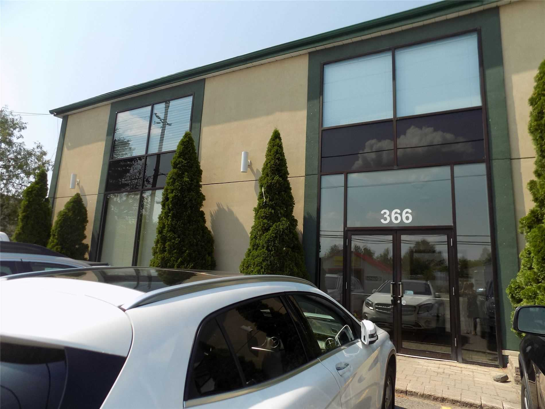 Commercial/retail For Sale In Douro-Dummer , ,Commercial/retail,For Sale,Parkhill