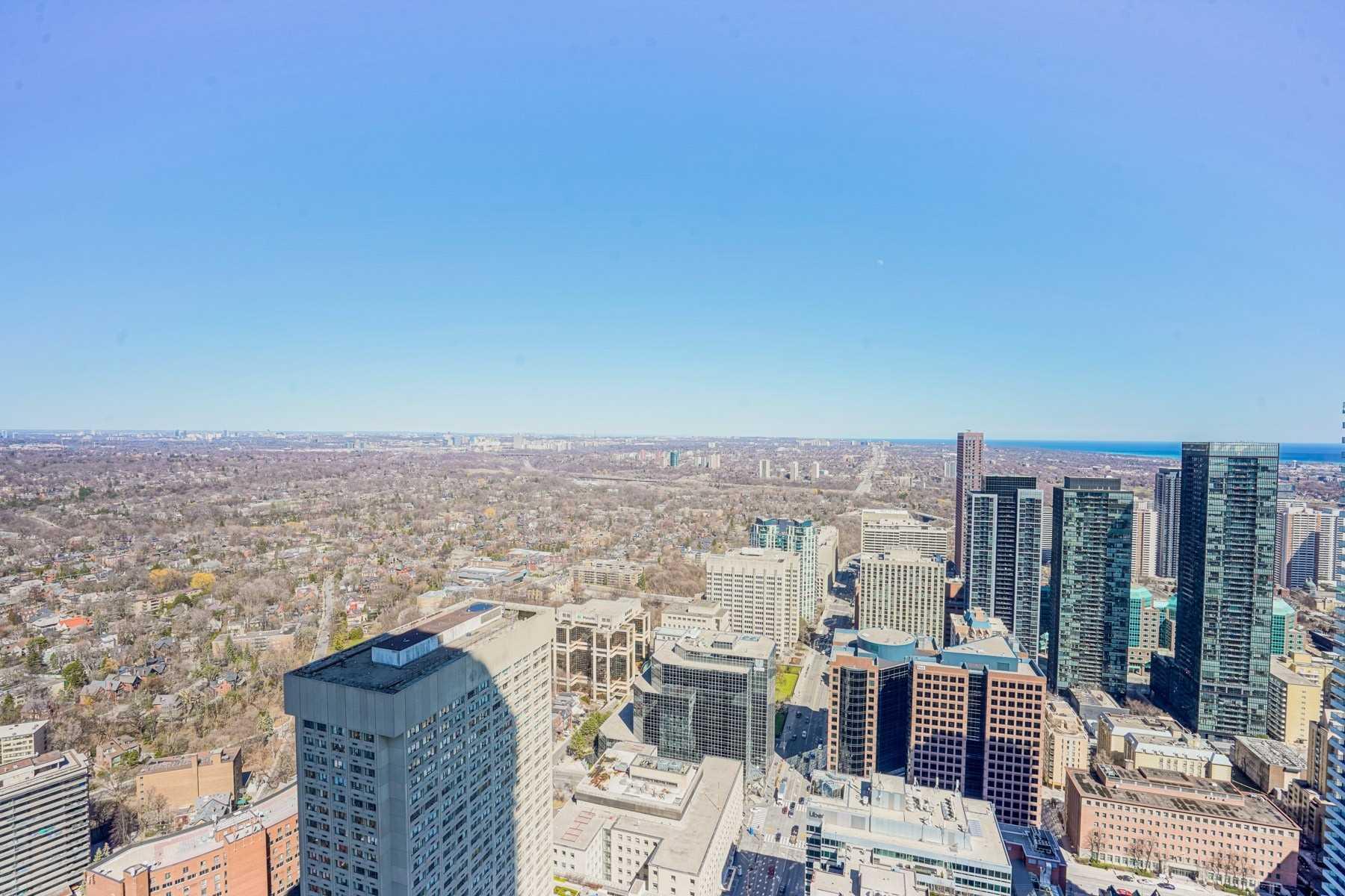 Condo Apt For Sale In Toronto , 2 Bedrooms Bedrooms, ,3 BathroomsBathrooms,Condo Apt,For Sale,5001,Bloor