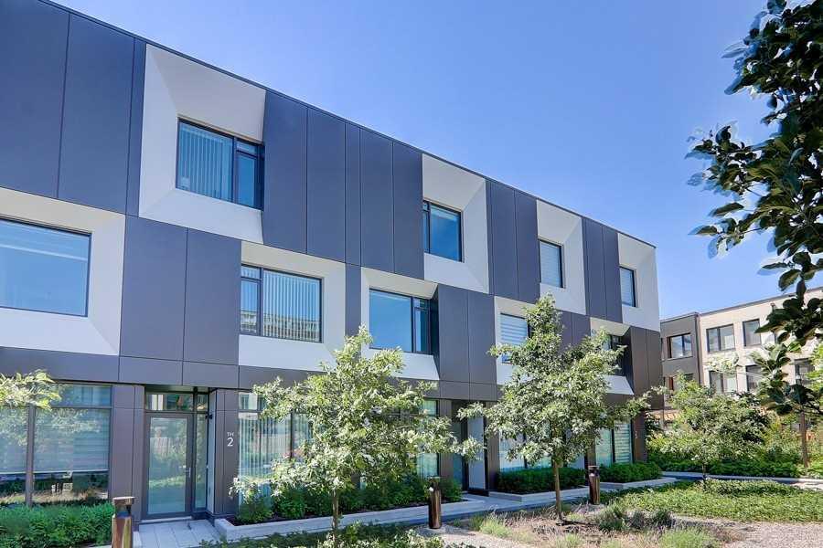 51 Paul Lane Gdns, Toronto, Ontario M5T 0E1, 3 Bedrooms Bedrooms, 7 Rooms Rooms,3 BathroomsBathrooms,Condo Townhouse,For Sale,Paul Lane,C5321541