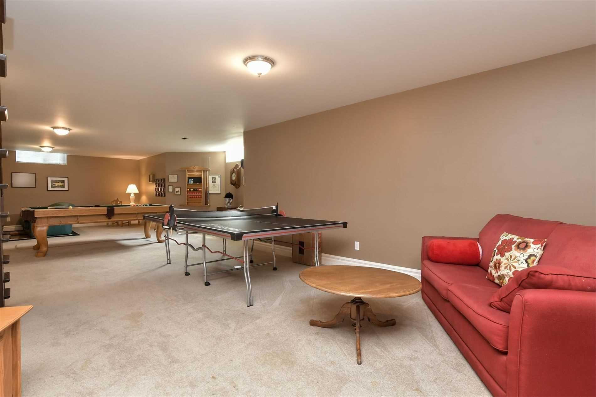 Detached house For Sale In Melancthon - 21 Oldfield Crt, Melancthon, Ontario, Canada L9V 3G7 , 3 Bedrooms Bedrooms, ,3 BathroomsBathrooms,Detached,For Sale,Oldfield