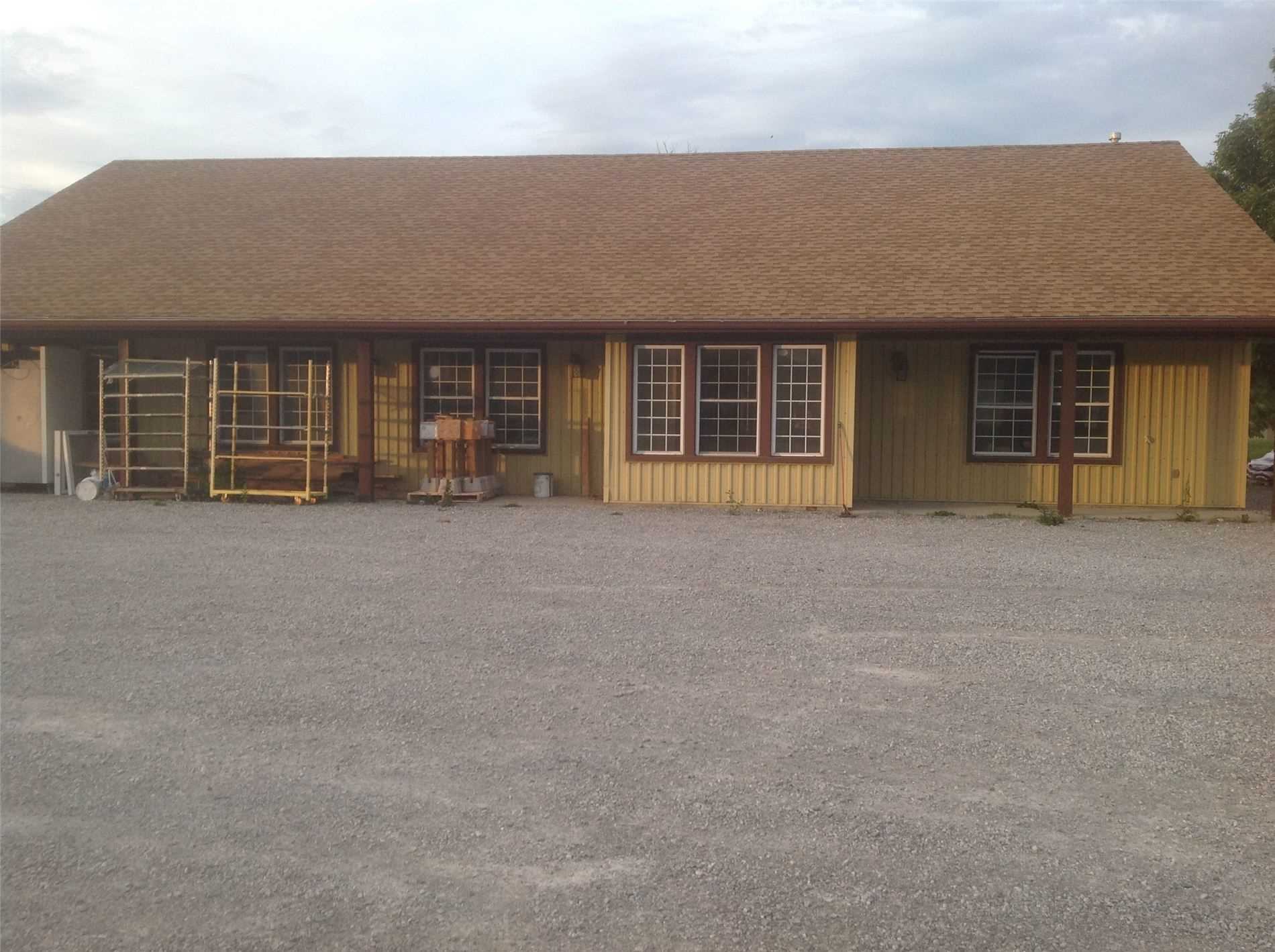 Commercial/retail For Sale In Norfolk , ,Commercial/retail,For Sale,Highway 59