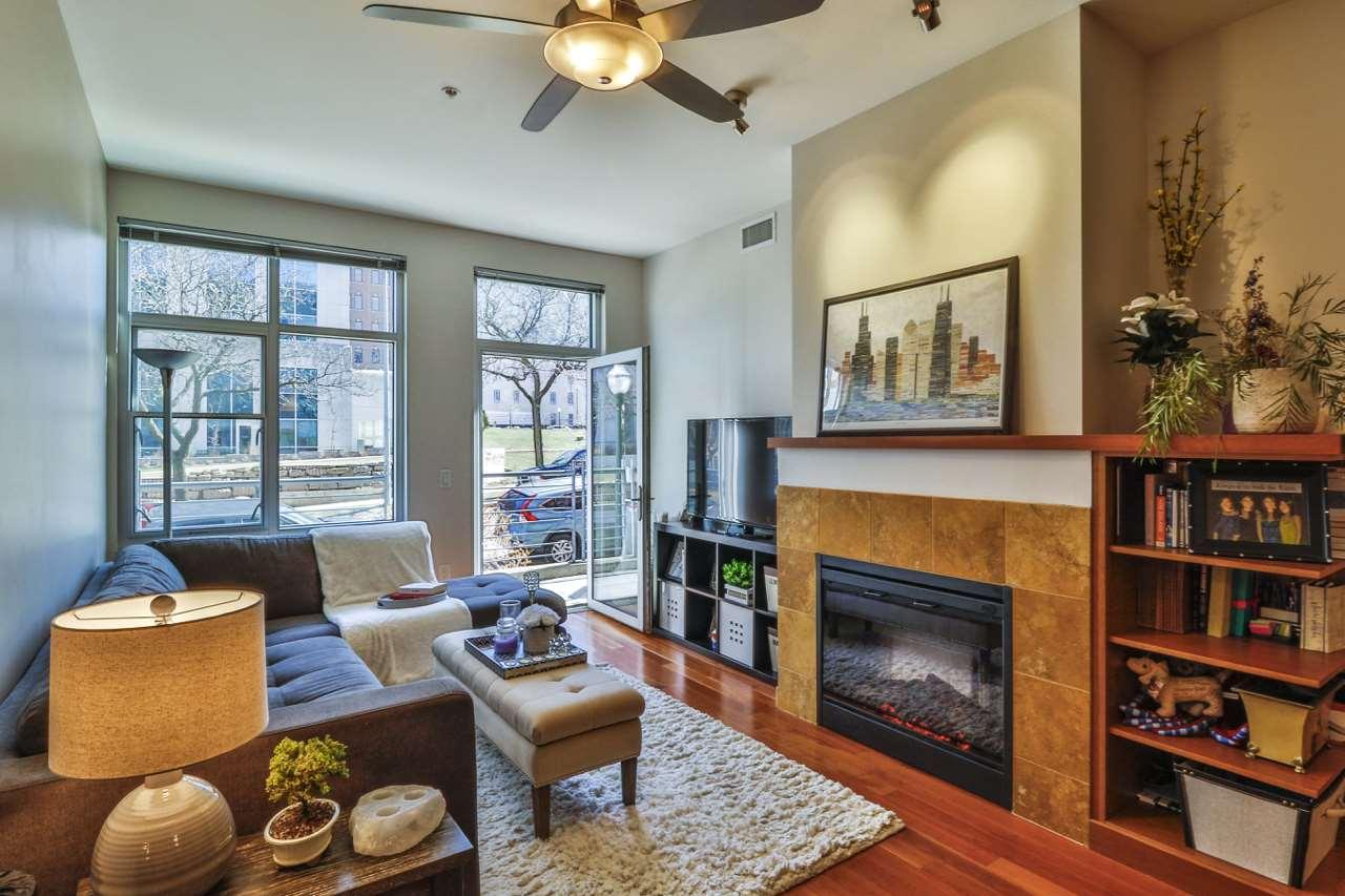 309 Washington Ave W, Madison, Wisconsin 53703, 1 Bedroom Bedrooms, ,Rental,For Sale,Washington Ave,1861274