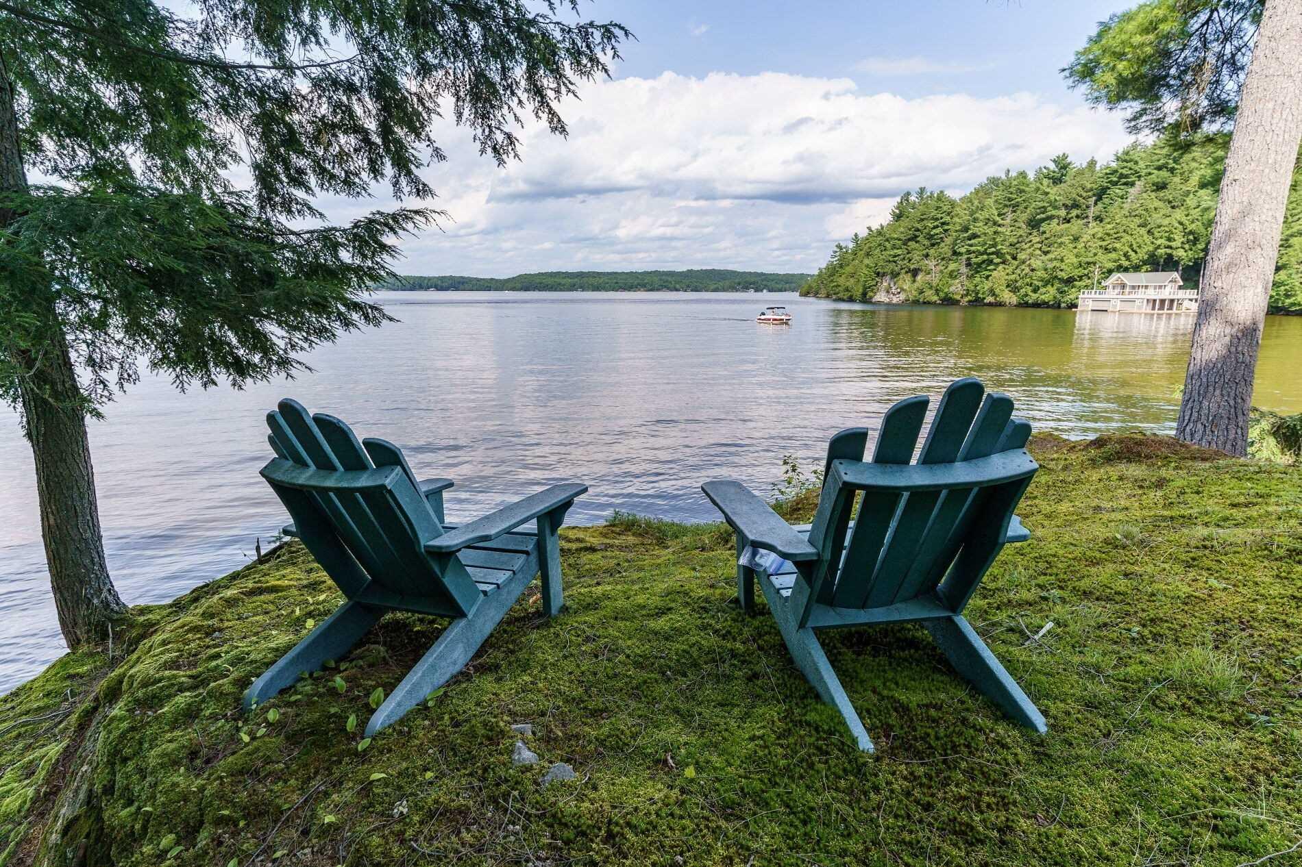 1553 #8 Juddhaven Rd, Muskoka Lakes, Ontario P0B 1J0, 4 Bedrooms Bedrooms, 6 Rooms Rooms,1 BathroomBathrooms,Detached,For Sale,Juddhaven,X5323735