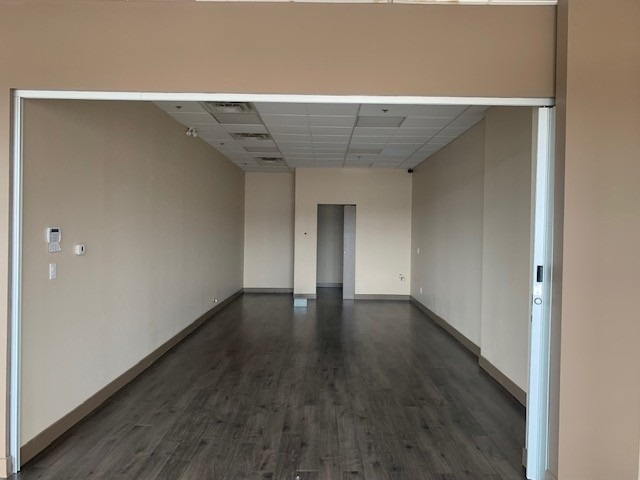 Commercial/retail For Lease In Oshawa , ,Commercial/retail,For Lease,14,King