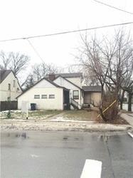 Duplex For Lease In Toronto , 1 Bedroom Bedrooms, ,1 BathroomBathrooms,Duplex,For Lease,2,Patricia