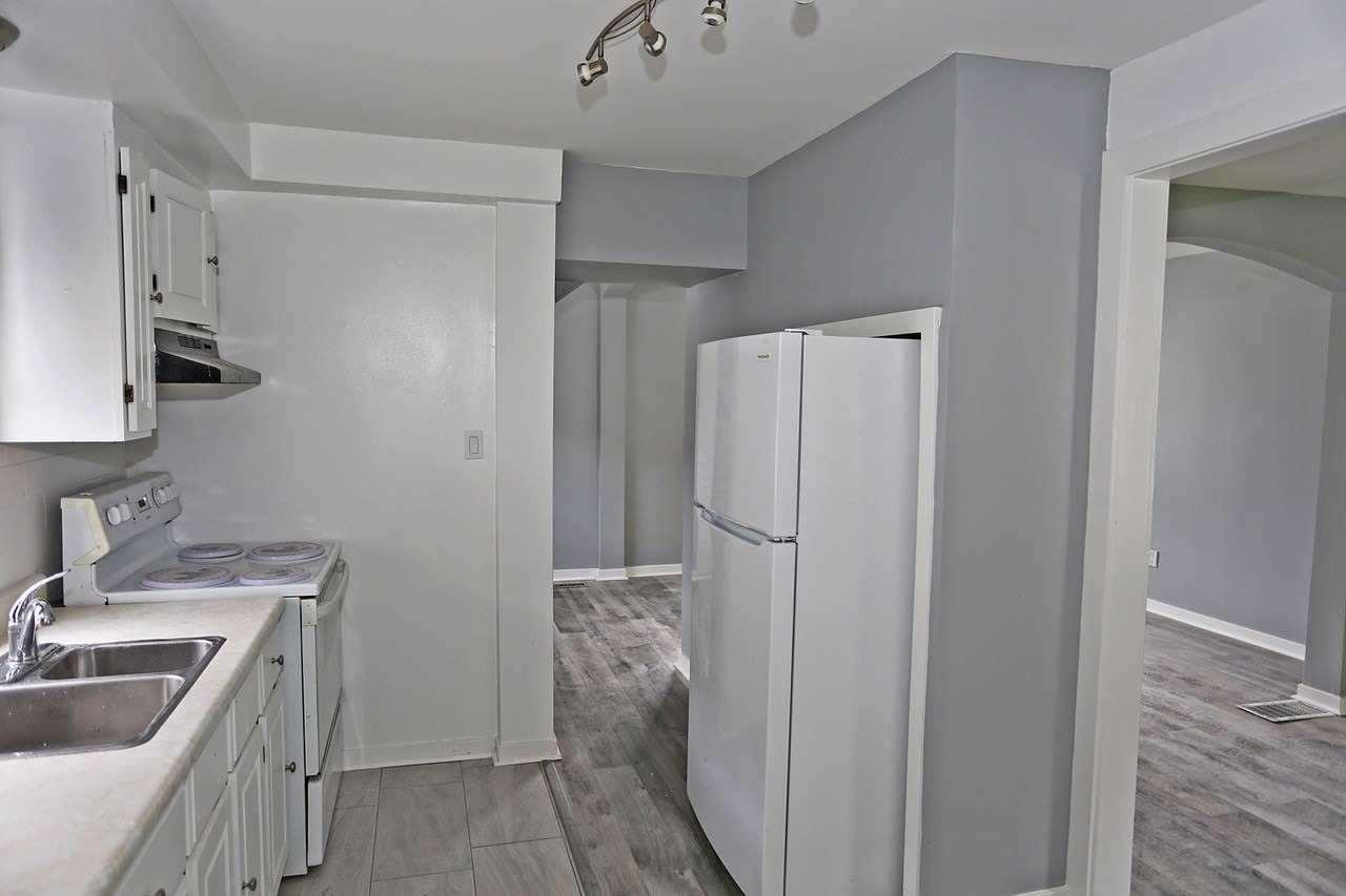 6 Dell St, Sudbury Remote Area, Ontario P3C 2X8, 2 Bedrooms Bedrooms, 8 Rooms Rooms,1 BathroomBathrooms,Detached,For Sale,Dell,X5324675
