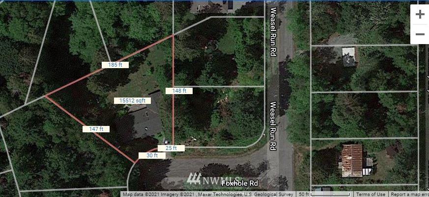 2172 Fox Hole Road, Point Roberts, Washington 98281, 3 Bedrooms Bedrooms, ,1 BathroomBathrooms,Residential,For Sale,Fox Hole,NWM1816471